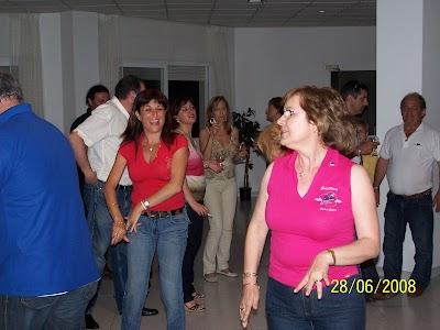 GWCG 2008 (71).jpg
