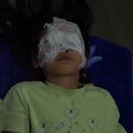 Kamp Genk 08 Meisjes - deel 2 - IMGP6108.JPG