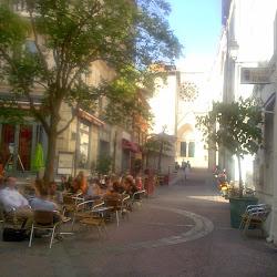 Le Bouchon Saint Roch's profile photo