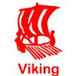 Viking T