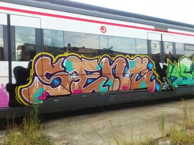 gfs-crew (4)