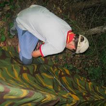 Taborjenje, Lahinja 2006 1.del - IMG_4382.JPG