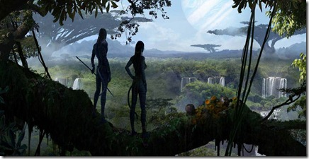Extraterrestrial in the prehistory