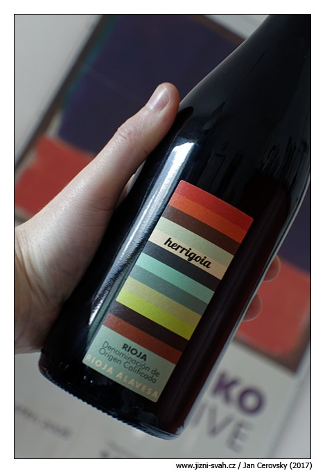 [El-Mozo-Wines-Herrigoia-2016%5B3%5D]