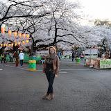 2014 Japan - Dag 1 - marjolein-IMG_0172-0101.JPG