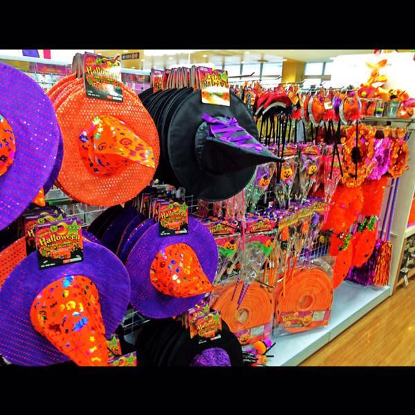 halloween-costume-hat01.jpg
