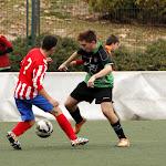Morata 2 - 0 Casarrobuelos   (83).JPG