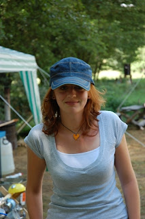 2007_08_Cibajky_ 048