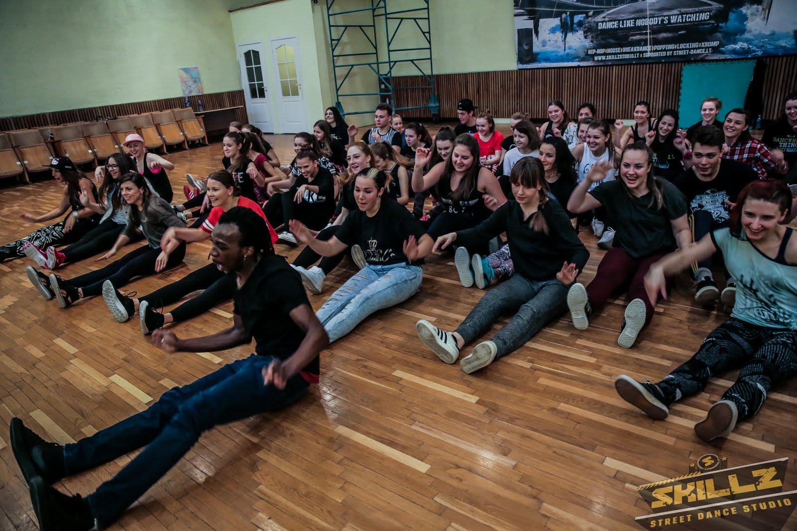 Dancehall seminaras su ANIMAL (FRA) - BP9B5791.JPG