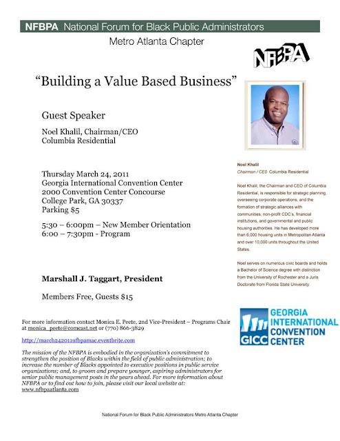 Mar. 2011: Building a Value Based Business w/ Noel Khalil - NFBPA%2B022.jpg