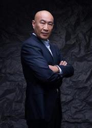 Shi Zhaoqi China Actor