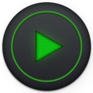 Music Player MP3 Player -Enjoy Hight Quality Music for PC