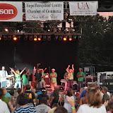 Watermelon Festival Concert 2011 - DSC_0151.JPG