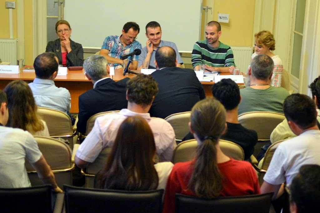 Seminar Rezistenta si Marturisire (2014.06.03, PNTCD) 162