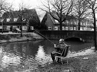 Groeneweg, Cornelis Lange Geer Rotterdam 1972.jpg