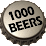 1000 Beers's profile photo