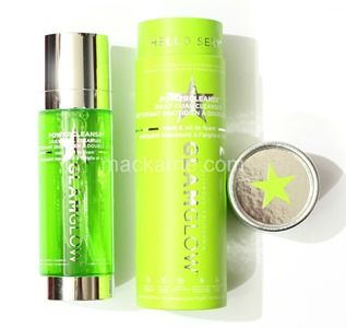 c_PowercleanseGlamglow3
