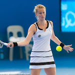 Mathilde Johansson - 2016 Brisbane International -DSC_3298.jpg