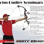 Dudley Tour 09.jpg