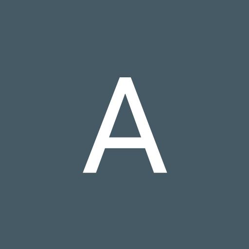 user Alisya Isnaini apkdeer profile image