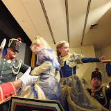 11.11.13 Kinderprinzenpaar az