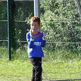 1600_2012_05_25_training_021.jpg