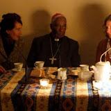Puszka Pandory-spotkanie z arcybiskupem z Indii, ambasadorem Kościoła prześladowanego - DSCF7572.JPG