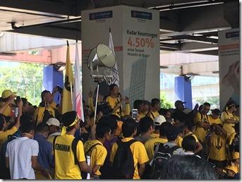 bersih-marina-mahathir-speech