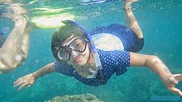 ngebolang-pulau-harapan-30-31-03-2014-pen-011