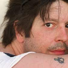 Grant Hart  Net Worth, Income, Salary, Earnings, Biography, How much money make?
