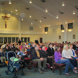 Blessing of the food 4.19.14 - 011.jpg