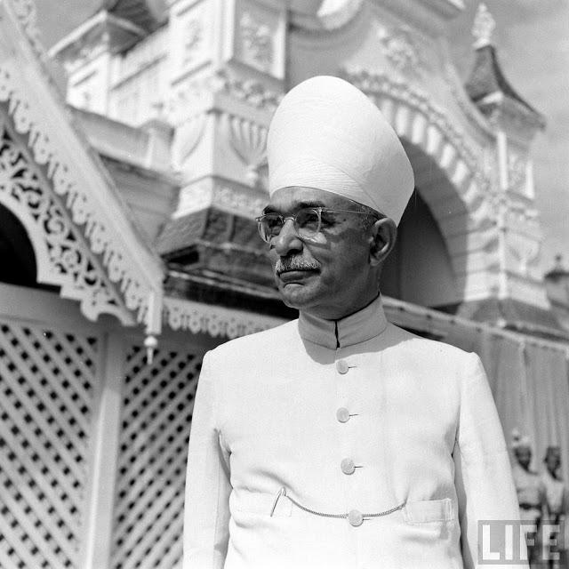 Hyderabad - Rare Pictures - KingKoti1.jpeg