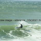 _DSC8021.thumb.jpg