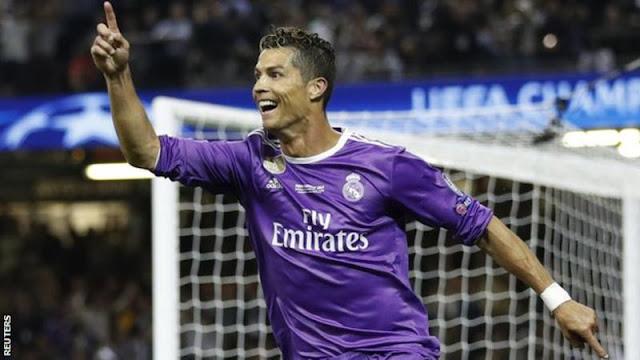Signing Ronaldo is 'Mission Impossible – Jose Mourinho