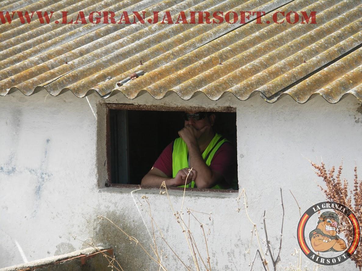 """FOTOS DE """"JUEGOS DE GUERRA 2"""". LA GRANJA. -CDL7TQ0QS3-XkGVGXd5ORjOrJev35ApqkPu5bD3aSkn=w1187-h890-no"""
