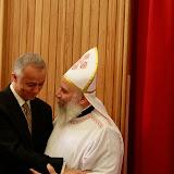 Ordination of Deacon Cyril Gorgy - _MG_1996.JPG