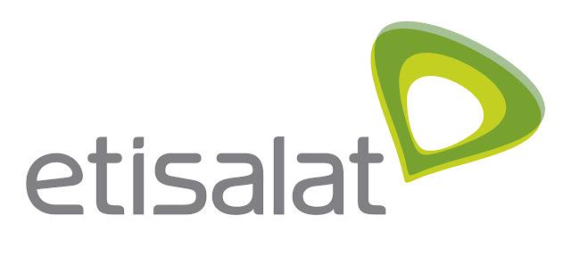 Etisalat Releases 1GB For N200 Data Plan For Ramadan 1
