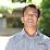 vikash paliwal's profile photo