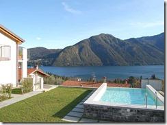 Lago-Como-Tremezzo-Residence-con-piscina-e-vista-lago0