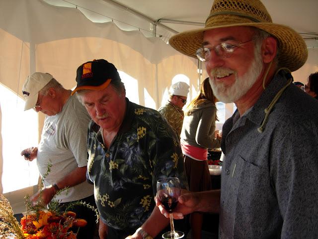 2008 Wine & Dine - DSCN6731.JPG
