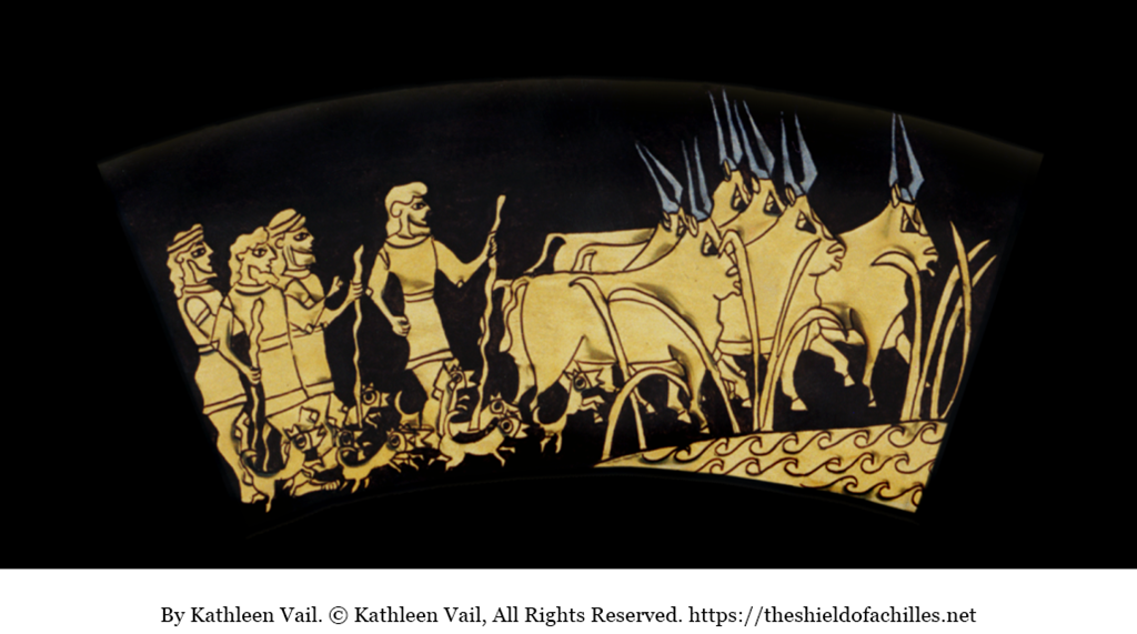 [16+kathleen-vail-copyright-achilles-shield-outer-ring-herding-the-cattle-to-pasture-1451x726-200dpi.b%5B3%5D]
