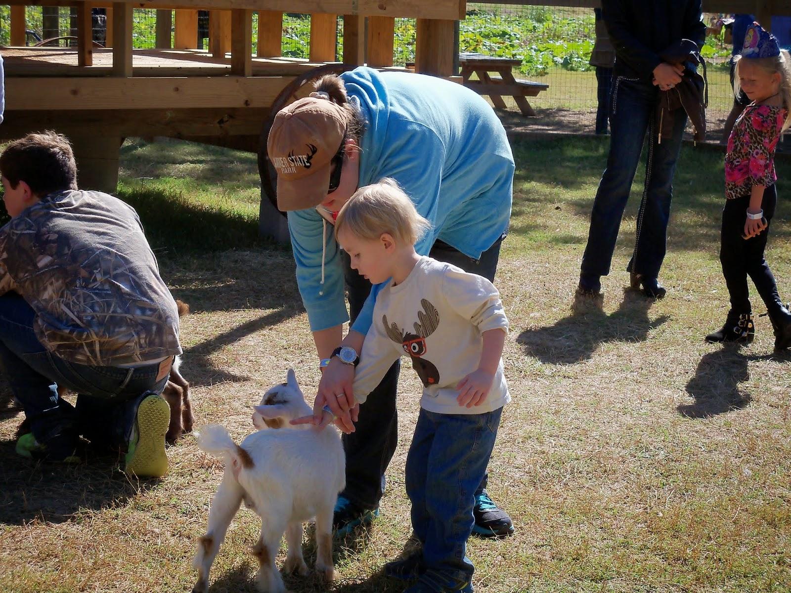 Blessington Farms - 116_5034.JPG