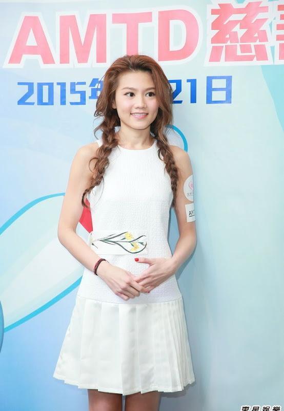 Zhou Xiu Na  China Actor