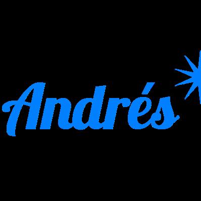 Andres armijos