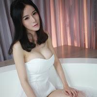 [XiuRen] 2013.09.10 NO.0006 nancy小姿 白色 0033.jpg