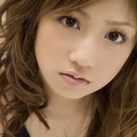 [BOMB.tv] 2009.11 Yuko Ogura 小倉優子 oy2001 (22).jpg