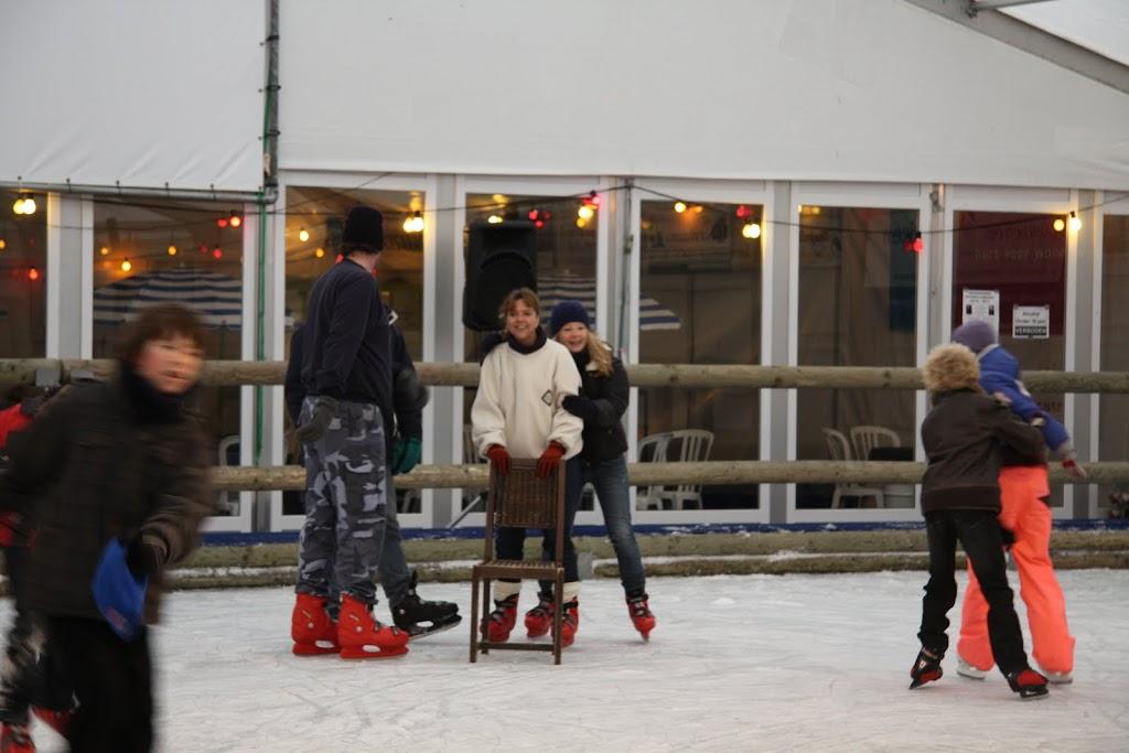 Sinterklaas bij de schaatsbaan - IMG_0333.JPG