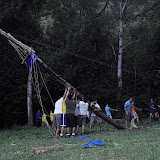 Campaments dEstiu 2010 a la Mola dAmunt - campamentsestiu031.jpg