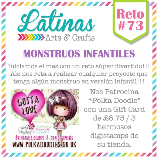 Latinas-Arts-And-Crafts-Reto-73