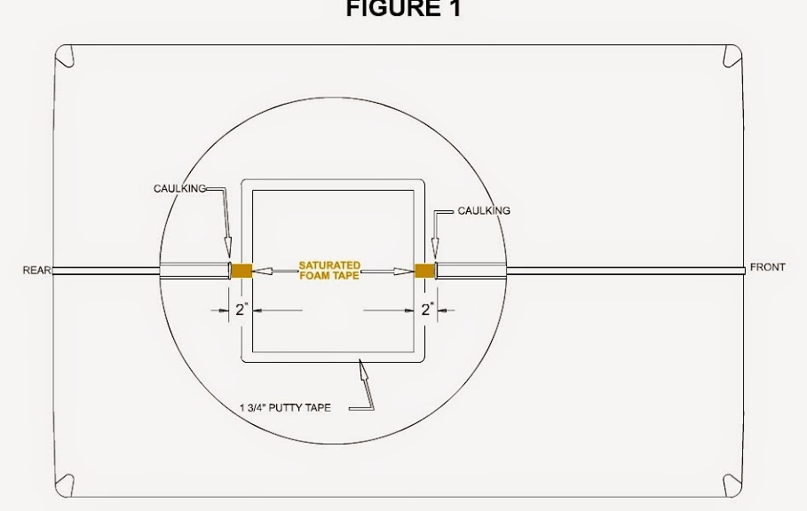 Wiring diagram coleman fairlake pop up free download wiring diagram installing rooftop ac unit on my 2004 coleman tacoma popupportal wiring diagram coleman fairlake pop up 43 pop up camper diagram 1998 coleman pop up wiring asfbconference2016 Images